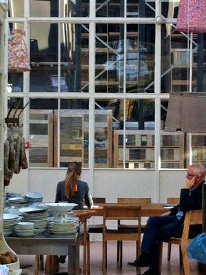 Dutch Design Week: Piet Hein Eek