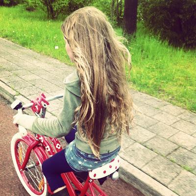 bike blessings #2