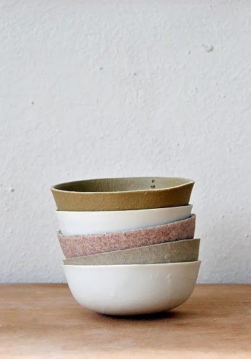 ceramic crush