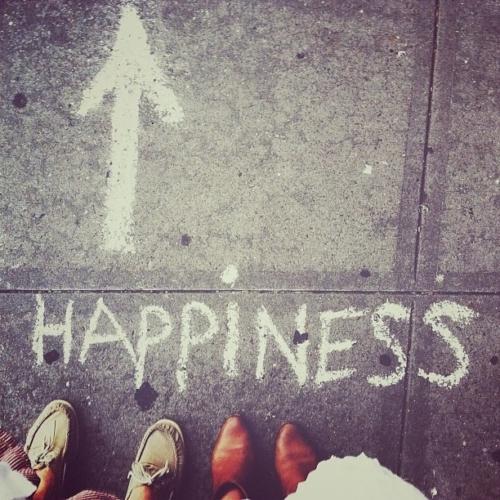 street art | pinspiration